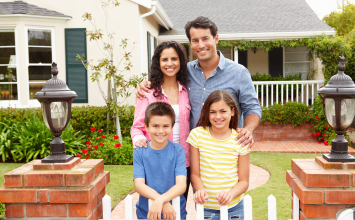 home_owners_image