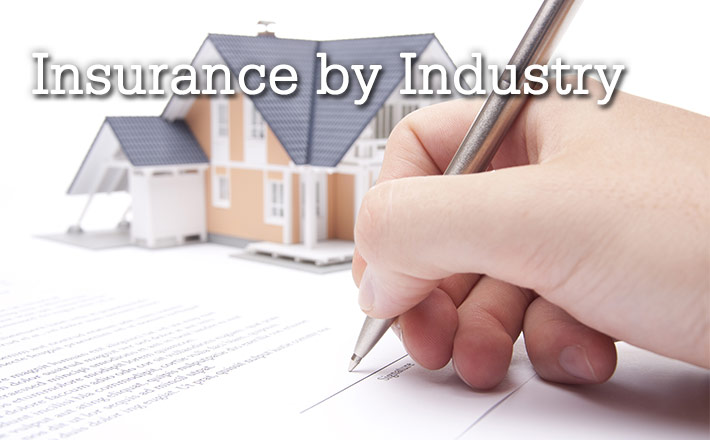 Insurance is purchased by business owners who offer health insurance coverage to their employees.