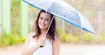 Personal Umbrella Liability Insurance